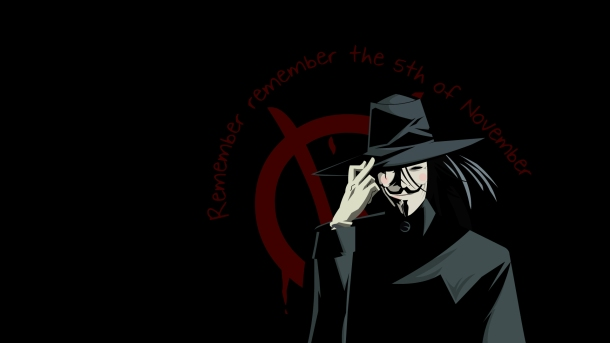 v_for_vendetta_wallpaper_by_prank0-d3aog5u