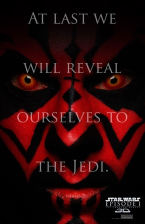 Darth-Maul-Poster-Cabecao