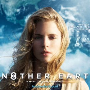 Another Earth – resenhacrítica