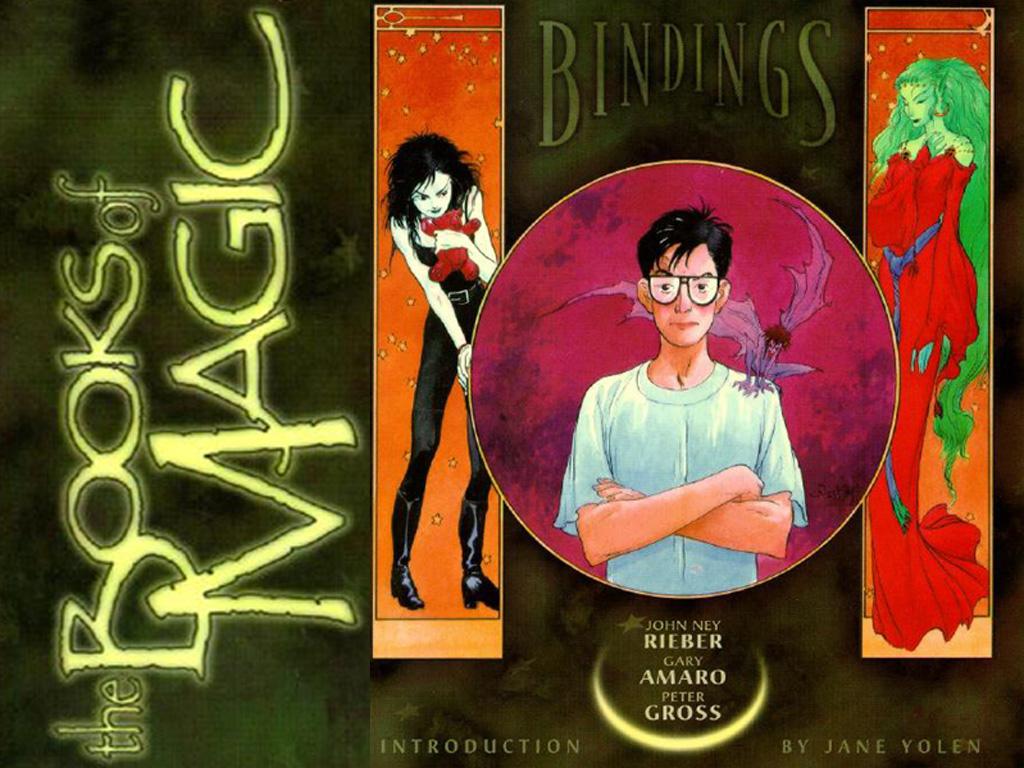 casino de online book of magic