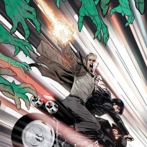 DC New 52: resultados qualitativosesperados?