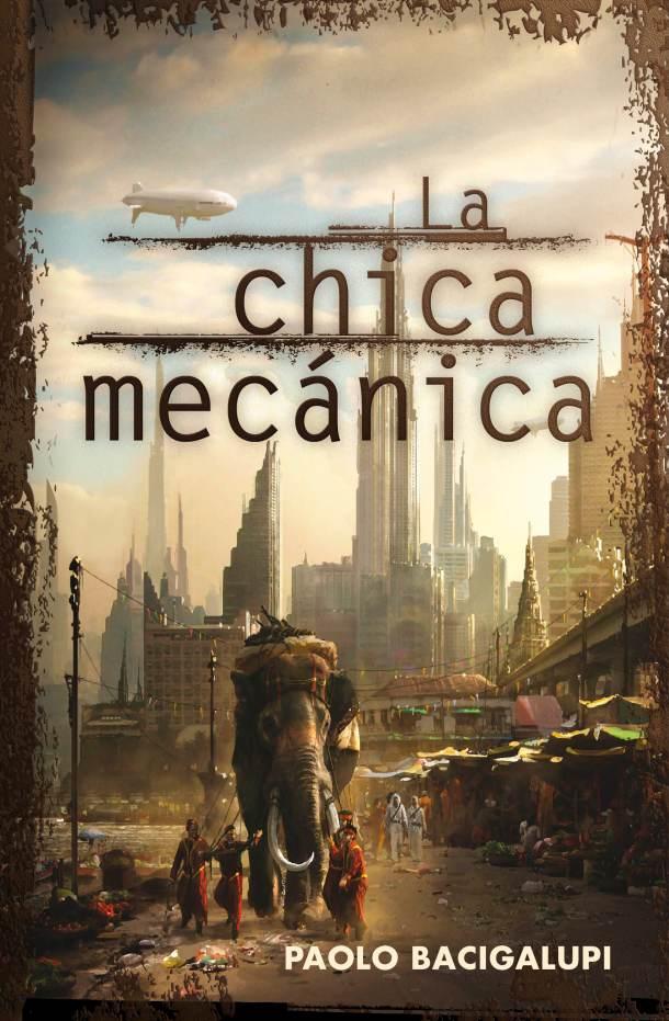 La_chica_mecanica