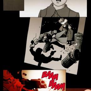 Melhores Histórias do Batman – Parte 1: Batman – o Cavaleiro daVingança