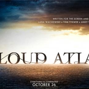 """A Viagem (""""Cloud atlas"""") dos Irmãos Wachowski – trailer emportuguês"""