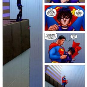 Superman: As Melhores Histórias emQuadrinhos