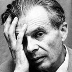 Os Psicotrópicos e a FicçãoCientífica