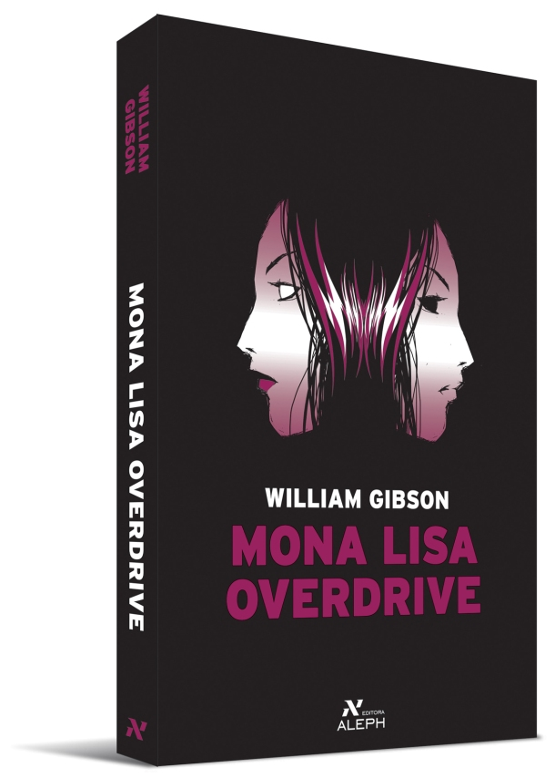 mona_lisa_overdrive_3d_alta