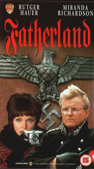 o_Fatherland_DVD