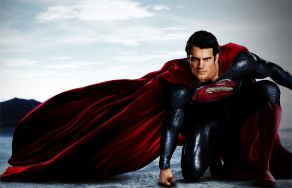 supermanhomemdeaco_35