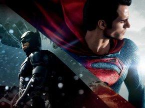 Batman vs Superman: Qual o limite das adaptações das HQ's peloCinema?