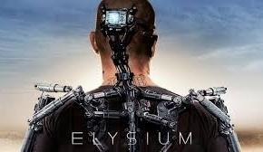 Elysium de Neill Blomkamp – a crítica social como recurso de uma ficção científicaengajada