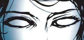 """O Cyberpunk """"salvou"""" a literatura de ficçãocientífica?"""