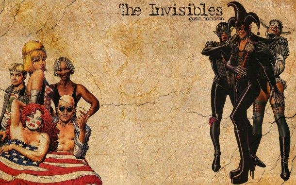128532_Papel-de-Parede-Os-invisiveis_1680x1050