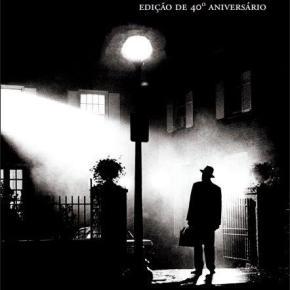 O Exorcista – resenha comcointreau