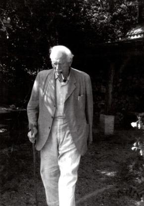 O Livro Vermelho de Jung: primeirasimpressões
