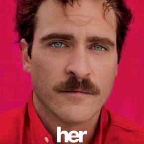 """Her"": resenha comcointreau"