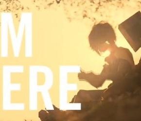 """""""I'm here"""" de Spike Jonze e a boa metáforarobótica"""