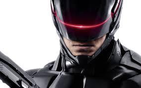 Robocop de José Padilha: resenha comcointreau
