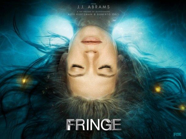 fringe-001