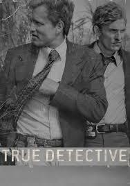True Detective – Sexo e Poder(spoilers)