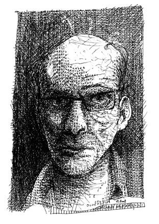 lourenco-mutarelli-ilustr2