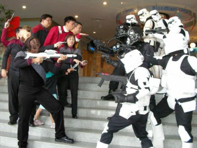 star-wars-vs-star-trek1