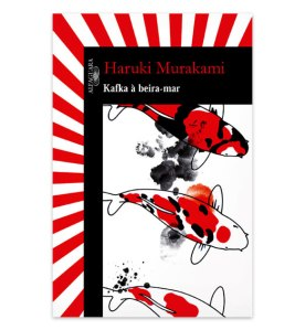 capa_haruki_murakami1