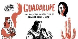guadalupe-e1346468115342