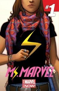Mulheres e Histórias emQuadrinhos