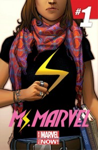 miss_marvel_cover-197x300