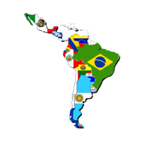 O Enigma Cultural da América Latina para umBrasileiro