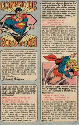 Cartas_Correio-de-Krypton1