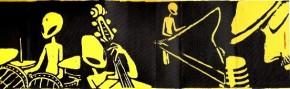 O que você mostraria aos ET's caso tivesse que introduzi-los à musica, literatura e cinemahumanos?