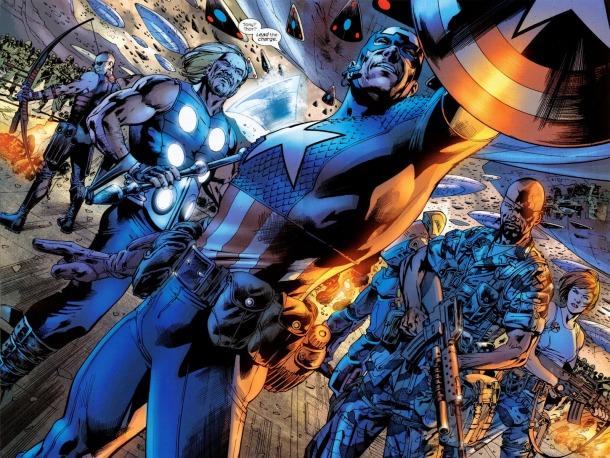 marvel_comics_the_ultimates_desktop_2650x1992_wallpaper-1065454