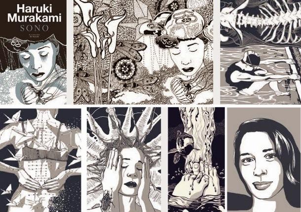 SONO-Murakami-Ilustracoes-KatMenschik