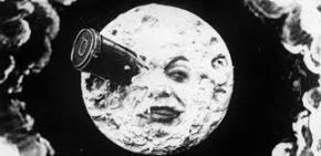 11 Filmes de Ficção Científica Para Sempre (Re)Ver