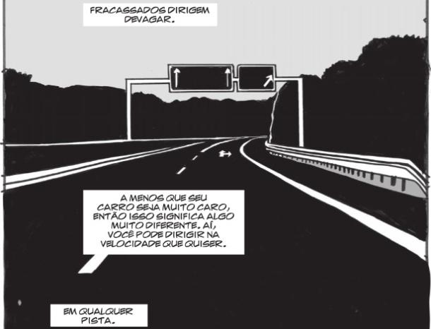 pagina-da-hq-autocracia-de-woodrow-phoenix-1423689929636_615x470