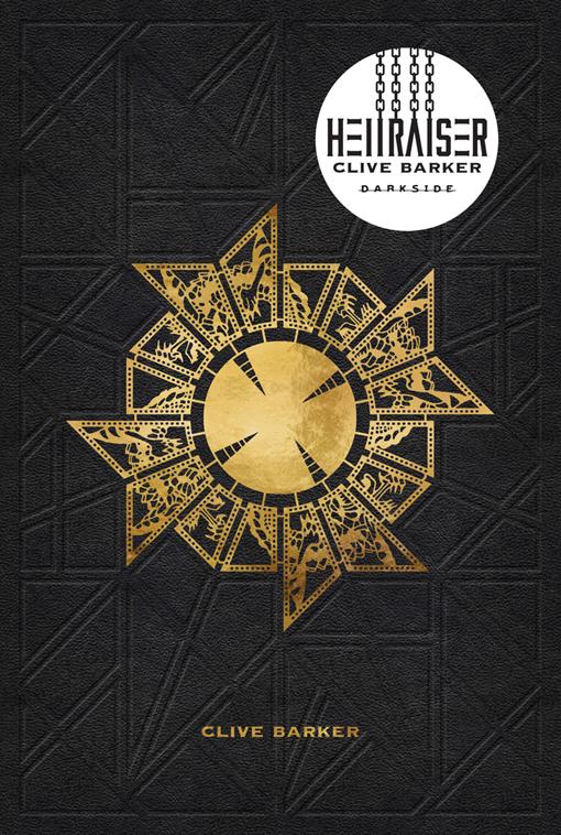 Hellraiser-Capa-Final