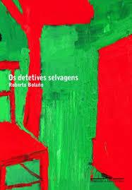 Os Detetives Selvagens: resenha comcointreau